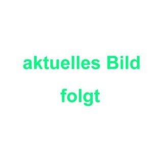 Wischtuchspender Azur AG 40000