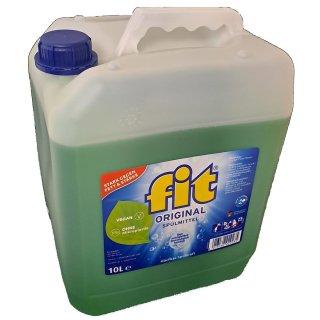 fit Geschirrspülmittel a 10 L