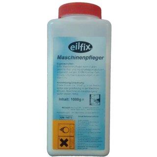 Eilfix Maschinenpflege Pulver a 1 kg