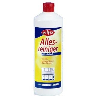 Eilfix® Allesreiniger Citro a 1 L