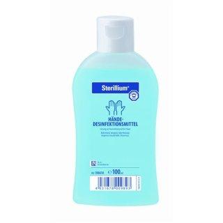 Sterillium® 100 ml