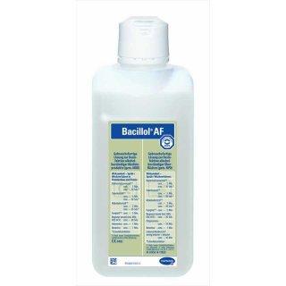 Bacillol® AF  500 ml