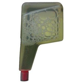 Seifenpatrone für Schaumspender, a 400 ml