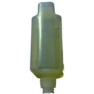 Seifenpatrone für Seifenspender,  a 500 ml
