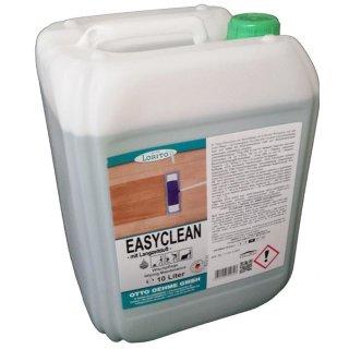 Easyclean - Glanzreiniger a 10 L