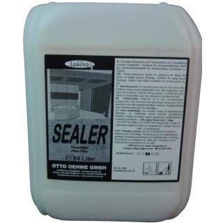 Sealer, Porenfüller a 10 L
