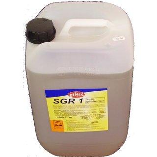 Sanitärgrundreiniger SGR a 10 L