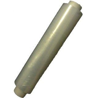 Frischhaltefolie 4 Rollen a 300m/30cm breit