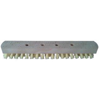 Wischer Holzkörper 40 cm breit