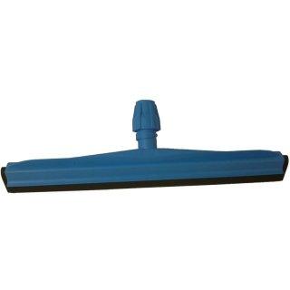 Wasserschieber  Kunststoff  45 cm