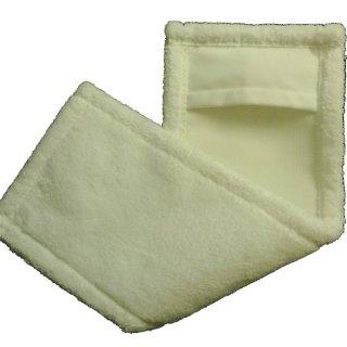Soft Micromopp 40 cm, mit Taschen
