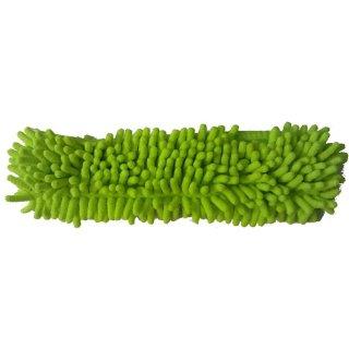 Einwascherbezug Mikrofaser 25 cm