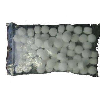 Salztabletten nach DIN 19604 a 25 kg
