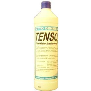 TENSO 216, tensidfreier Spezialreiniger a 1 L