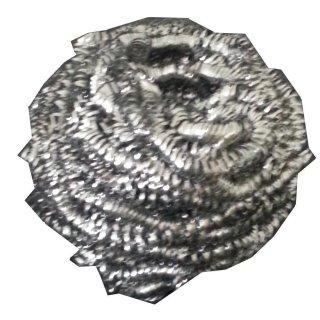 Edelstahl - Spiralreiniger 40 g