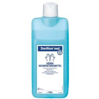 Sterillium®med a 1000 ml